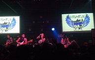 Bobaflex, Planet of 9, & IVST at the Fillmor - 03/30/13 14