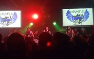 Bobaflex, Planet of 9, & IVST at the Fillmor - 03/30/13 6