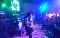 Bobaflex live in Wausau 1