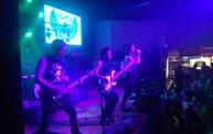Bobaflex live in Wausau 2