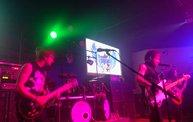 Bobaflex live in Wausau 6