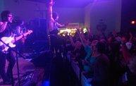 Bobaflex live in Wausau 5