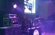 Bobaflex live in Wausau 11