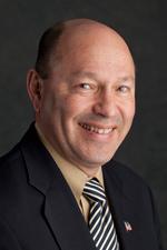 Former Wisconsin Labor Secretary Manny Perez