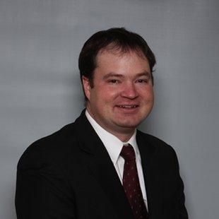 Corey Ladick