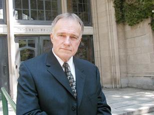 Randy Steidl