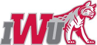 Indiana Wesleyan University Wildcats