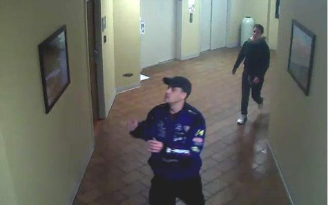 theft suspects pic 1
