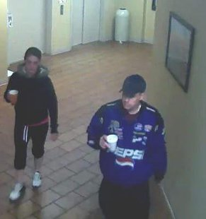 theft suspects pic 2