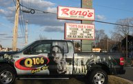 Q106 at Reno's West (3-30-13) 15