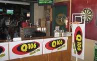 Q106 at Reno's West (3-30-13) 12