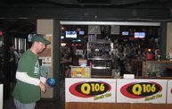 Q106 at Reno's West (3-30-13) 8