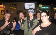 Q106 at Reno's West (3-30-13) 6