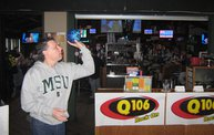 Q106 at Reno's West (3-30-13) 4