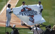 Detroit Tigers Opening Day 2013: Cover Image