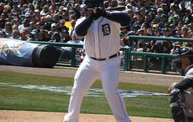Detroit Tigers Opening Day 2013 8
