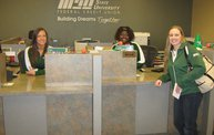 MSU FCU Grand Opening in The Sparrow Professional Building 4