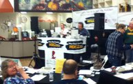 12th Annual Country Cares for St. Jude Kids Radiothon  7