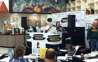 12th Annual Country Cares for St. Jude Kids Radiothon  1