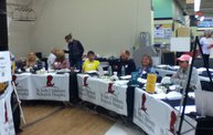 12th Annual Country Cares for St. Jude Kids Radiothon  3