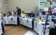 12th Annual Country Cares for St. Jude Kids Radiothon  4