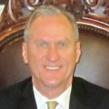 Governor Dennis Daugaard (R - SD) - KELO file photo