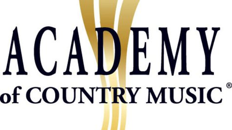 Image courtesy of Academy of Country Music (via ABC News Radio)