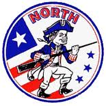 Terre Haute North Patriots
