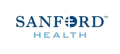 Sanford Health logo - KELO file photo
