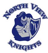 Northview Knights