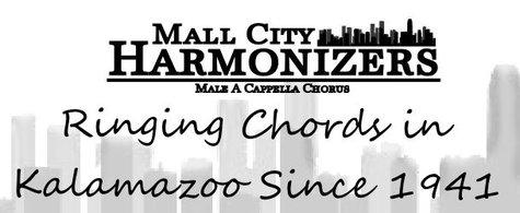 Kalamazoo barbershop quartets