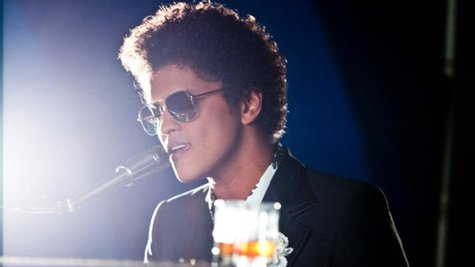 Image courtesy of Facebook.com/ThatBrunoMars (via ABC News Radio)