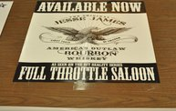 Jesse James Dupree American Outlaw Bourbon signing 5