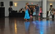 Dancing for the Paws 2013 6