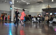 Dancing for the Paws 2013 30