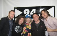The Joy Formidable Meet and Greet 3