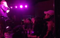 Jesse James Dupree & Dixie Inc., Wayland & Sand at the Fillmor 4/12/2013 15