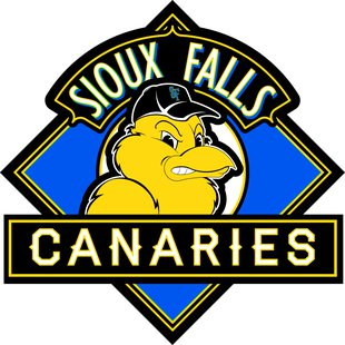 Sioux Falls Canaries