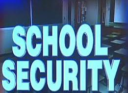 school security