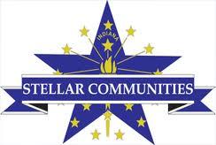 Stellar Communities