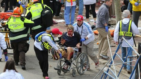 Image courtesy of David L. Ryan/The Boston Globe via Getty Image (via ABC News Radio)