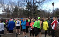 Kalamazoo Solidarity Run - 4/16/13 8