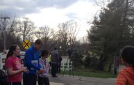 Kalamazoo Solidarity Run - 4/16/13 6