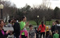 Kalamazoo Solidarity Run - 4/16/13 4