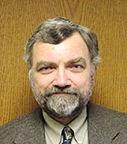 Supervisor Bill Goehring