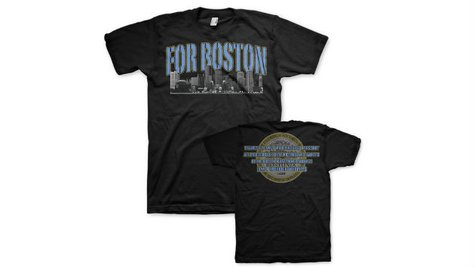 Image courtesy of KingsRoadMerch.com/Dropkick-Murphys (via ABC News Radio)