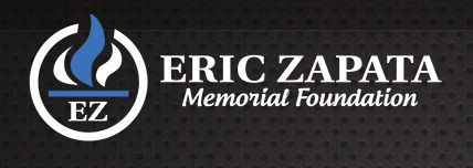 Zapata Memorial Foundation.
