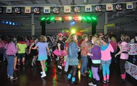 95-5 WIFC's Totally 80's for a Cause 2013 3