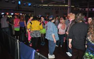 95-5 WIFC's Totally 80's for a Cause 2013 10