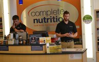 Complete Nutrition Remote 4/20/13 5